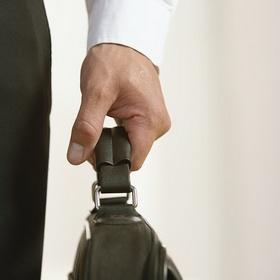 Фискалы имеют право проверять бизнес в зоне АТО