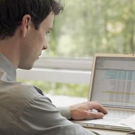 Упрощена процедура обмена информацией между банками и Госфинмониторингом
