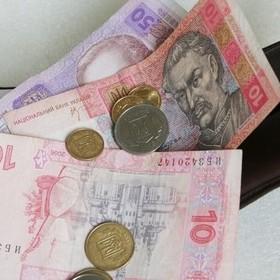 Предпринимателям: во избежание штрафа не рассчитывайтесь с юрлицами наличными свыше 10 тыс. грн