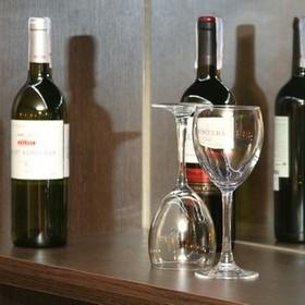 За реализацию спиртного по ценам ниже розничных - штраф