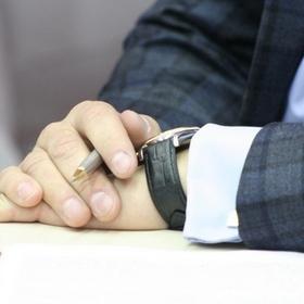 8 декабря Верховная Рада рассмотрит изменения в НКУ