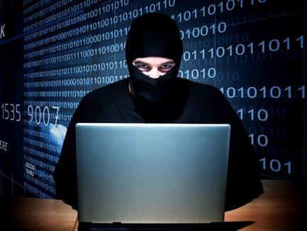 С кибератаками предлагают бороться по-новому