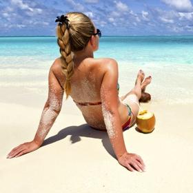 Отпуска-2016: ключевые моменты