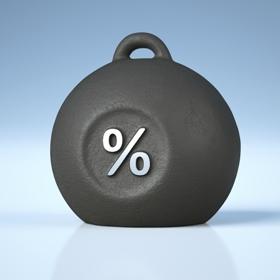 Инфляционные корректировки финансовой отчетности за 2016 год не будем проводить