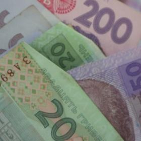 Работодатели должны обеспечить выплату зарплаты работникам не меньше 3200 грн