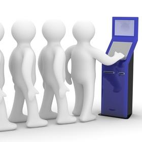 На какие банковские счета плательщику уплачивать штрафы и пеню по ЕСВ?