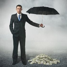 Налоговики напомнили порядок получения справки о декларировании валютных ценностей