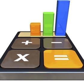 Увеличение собственного капитала за счет взноса учредителя не приводит к увеличению объекта налогообложения налогом на прибыль – Днепровские налоговики