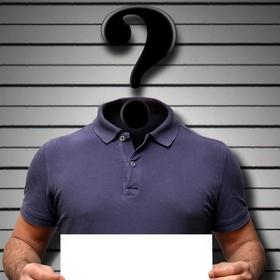 Идентифицировать личность будут через мобильный телефон или банковскую карточку