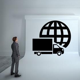 Транзитные средства не включаются в доход предпринимателя-единщика III группы