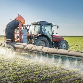 Импорт оборудования для сельского хозяйства и промышленности предлагают освободить от НДС
