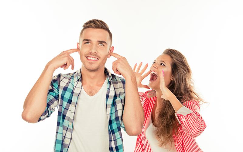 Поділ майна подружжя: ВС вказав на важливі аспекти | ЮРЛІГА