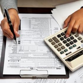 Резерв сомнительных долгов в контексте налога на прибыль: отвечаем на вопросы