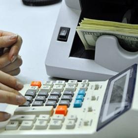 Кассовые операции в банках будут проверять на причастность к отмыванию денег