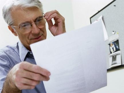 Если сокращают человека предпенсионного возраста уволить работника предпенсионного возраста