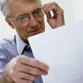 Заявления для госрегистрации бизнеса изложены в новой редакции