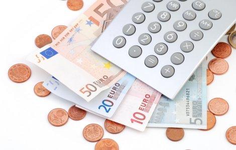 С 1 декабря повышается минимальная зарплата и прожиточный минимум