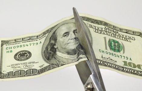 НБУ снизил норму обязательной продажи валютной выручки до 65%