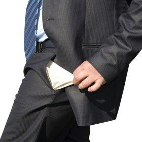 Возврат финансовой помощи директору: действуют ли наличные ограничения