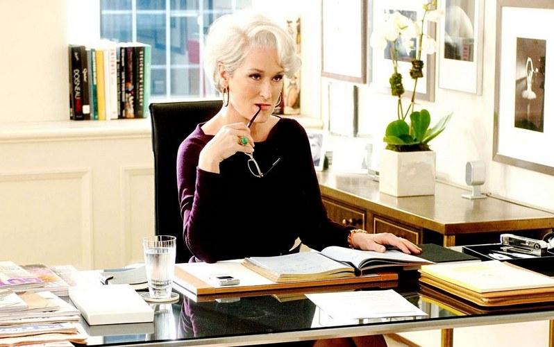 Должна, смешные картинки бизнес леди