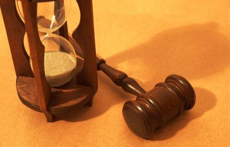 Пока плательщик обжалует налоговое уведомление-решение, уголовное дело против него возбуждать не будут