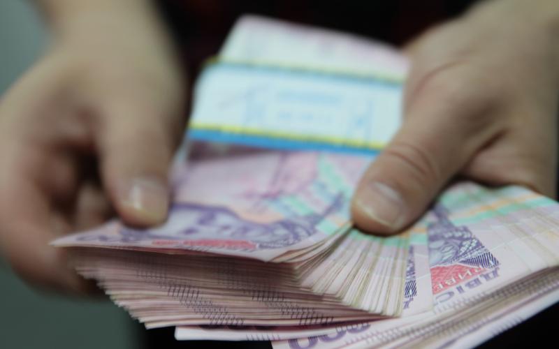 Сотрудникам Службы судебной охраны выплатят денежное обеспечение 1