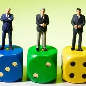 Когда применяется новая ставка единщиком групп 1 и 2 из-за изменения местонахождения