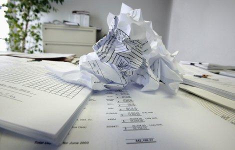 Налоговая разорвала договор о признании электронных документов? Не беда!