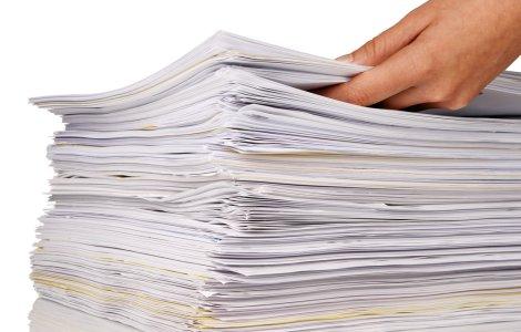 Налоговый кодекс с последними изменениями – уже в платформе ЛИГА:ЗАКОН!