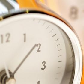 Истекает срок представления финотчетности распорядителями и получателями бюджетных средств