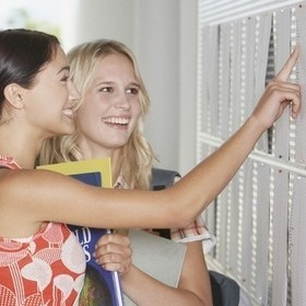 Госслужба занятости вводит интервьюирование онлайн