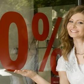 Какая ставка НДФЛ применяется к доходам предпринимателей на общей системе