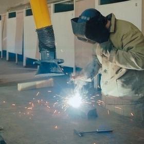 После гарантийного ремонта товара НДС-обязательства не возникают
