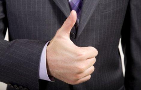 Порошенко подписал Закон о покупке б/у авто