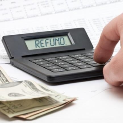 Погашение налогового долга можно ли выплачивать долг судебным приставам частями