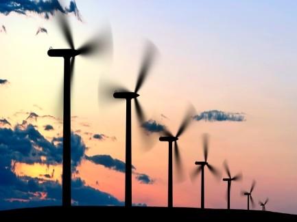 Рада приняла важный закон— Чистая энергия