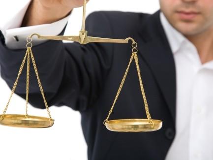 Порошенко одобрил судебную реформу вгосударстве Украина