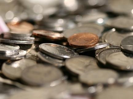 Повсей Украине остановились выплаты субсидий— Зубко