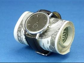 Зроблено важливий крок на шляху здешевлення кредитів Прийнято за основу законопроект про відновлення доступу до кредитування - LIGA:ZAKON