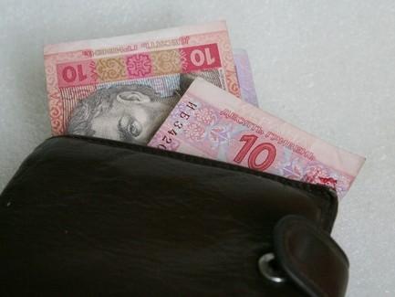 Исчерпание прав на торговую марку  налоговые и таможенные аспекты   новости  ЮРЛИГА 3ca63a47eff
