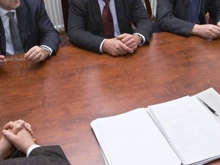 Картинки по запросу Корпоративні відносини в оновленому законодавстві як запобіжник корпоративних конфліктів