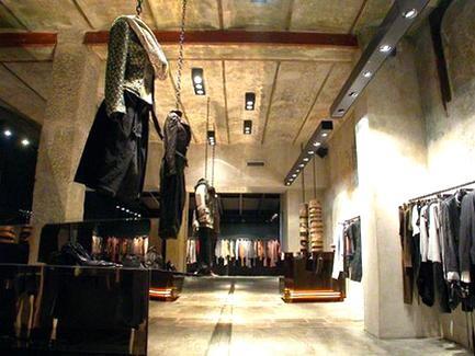56f4cb7e7e9b Как открыть брендовый магазин одежды в Украине    новости ЮРЛИГА