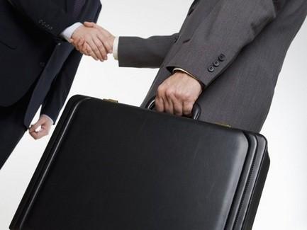 Передача полномочий управляющей компании ооо порядок регистрации свидетельство о государственной регистрации ип на английском